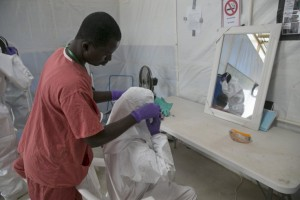 ebola-health