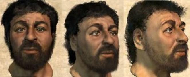 jesus-real-three-sides