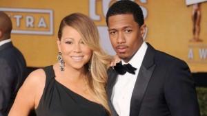Mariah-and-Nick
