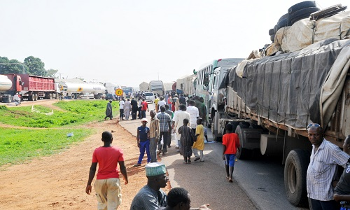 PIC.4.-DRIVERS-PROTEST-IN-KADUNA