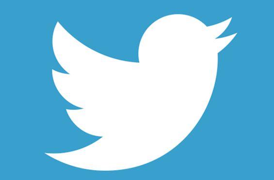 Shame Twitter Warlords Dolusegun Adeyanjudeji Fight At Sofa