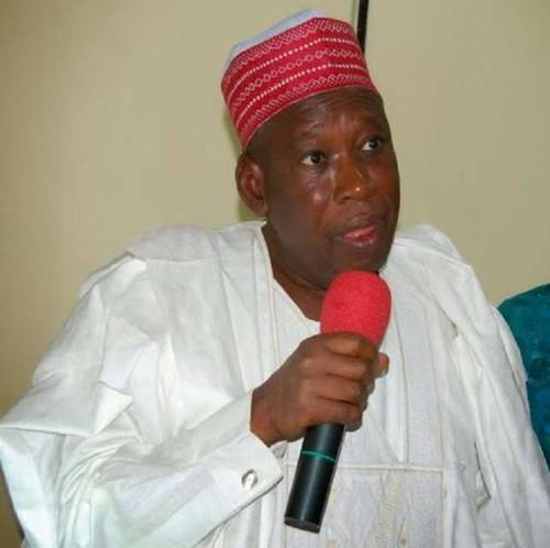 Kano-Governor-Abdullahi-Umar-Ganduje-