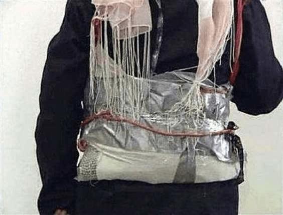 ONSA-de-radicalizes-22-trained-female-bombers