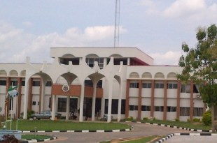 Image result for osun state house of assembly