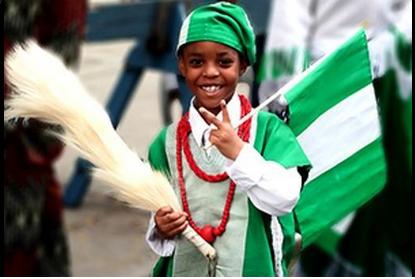 happy-nigerian