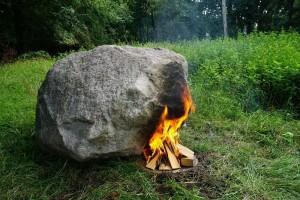 keepalive-boulder-600x400