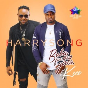 Harrysong-Baba-For-The-Girls-300x300