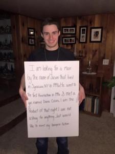 Man-18-conceived-at-NY-K-Rock-concert-seeks-biological-father-via-Facebook