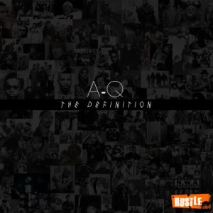 The-Definition-HI-300x300