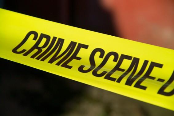 crimescene-566x377