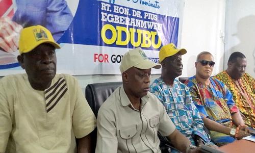 Pius-Odubu-Declares
