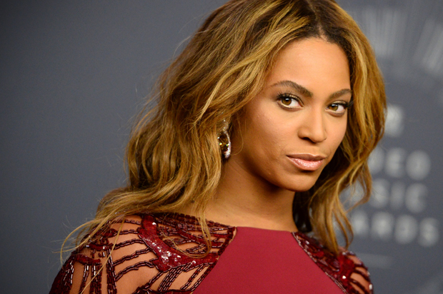 beyonce6 Beyonce talks about her miscarriage in new song