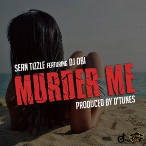 Murder-Me-Artwork-300x300