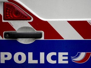 french_police_vehicle