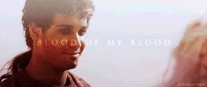 game-of-thrones-blood-of-my-blood-meme_41_paused
