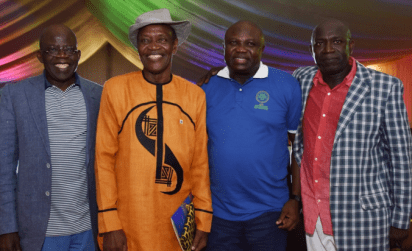 jazz6-e1462133348428 Photos: Ambode, Tinubu, Others Turn up for The Lagos Jazz Festival