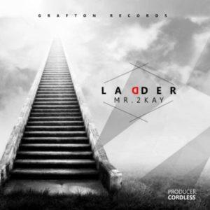 mr-2kay-ladder-300x300