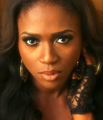 'Come And Join Nollywood If You Are Quitting Music' – Nollywood Actor To Waje