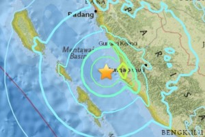 65-magnitude-earthquake-strikes-off-Indonesia-coast-USGS-says