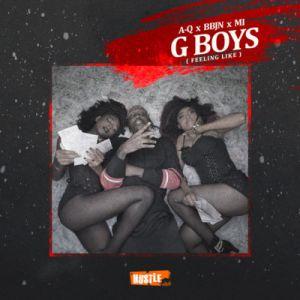 A-Q-G-Boys-Feeling-Like-ft.-M.I-Abaga-BBJN-ART