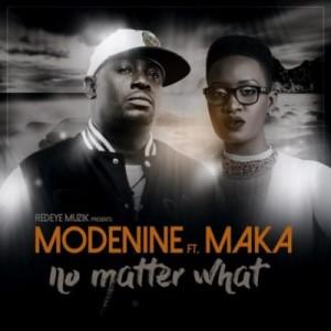 Modenine-Maka-No-Matter-What-Art-720x720