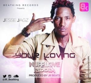 jesse-jagz-nuff-love-ridiim-cover