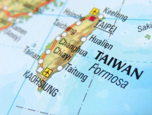 At-least-21-injured-in-Taiwan-commuter-train-explosion