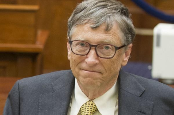 Bill-Gates-foundation-to-invest-5-billion-in-Africa-over-five-years