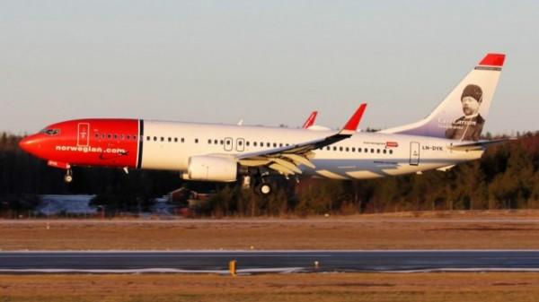 Boeing_737-8JP_Norwegian_Air_Shuttle_AN2062008-635x357