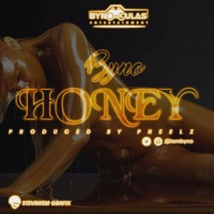 Byno-Honey-ART
