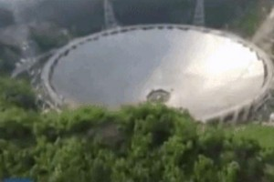 China-finishes-worlds-largest-radio-telescope-to-search-for-alien-life