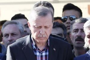 Turkish-president-Erdogan-declares-state-of-emergency