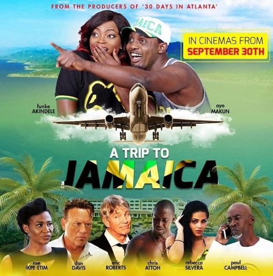Image result for trip to jamaica