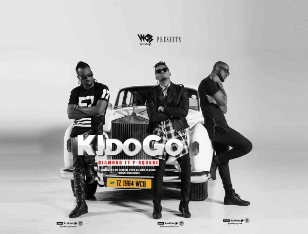 video-diamond-platnumz-kidogo-ft