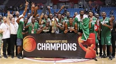 DTigers-win-Afrobasket-2015