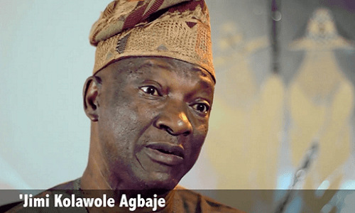 Jimi Agbaje - Lagosians 'roast' Jimi Agbaje over ' O to ge' Lagos