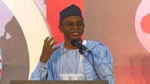 islamic movement in nigeria