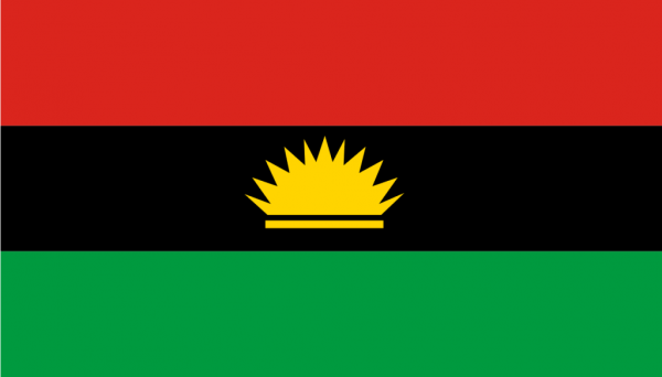 biafra-1024x584