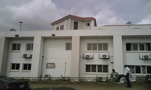 ekiti-state-governors-office
