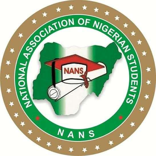 NANS 1 - Breaking news: NANS gives NNPC 72 ultimatum to review recruitment policy
