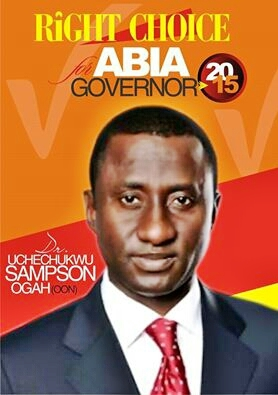 abia-state-governor-3