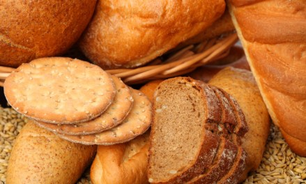 cereal-plant-grain-bread-pastries-slices-prices-of-biscuits-cumin-hearth-rice-694x417