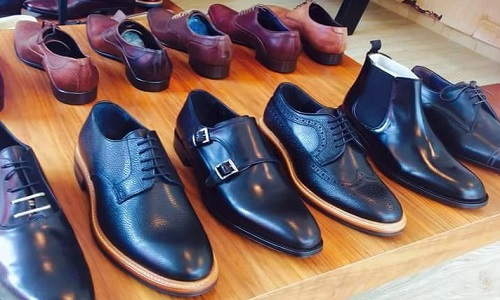 made-in-aba-shoes