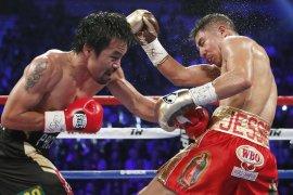 pacquiao-vargas-las-vegas-wbo-boxing-fight