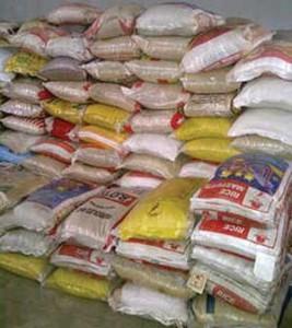 rice1-267x300
