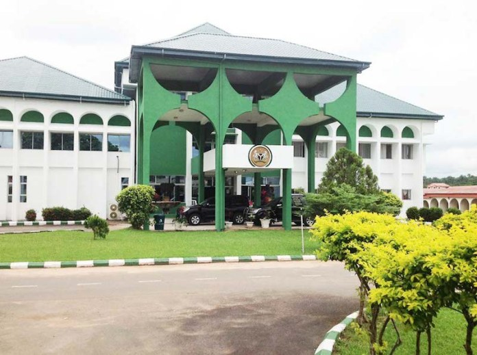 abia-state-house-of-assembly