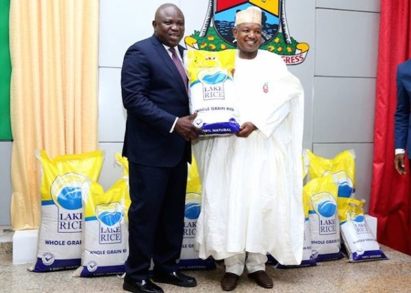 ambode-and-governor-bagudu-launch-lake-rice-e1482440802966