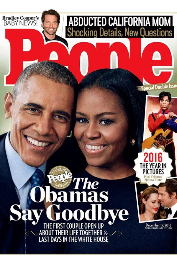 obama-cover-750x1125