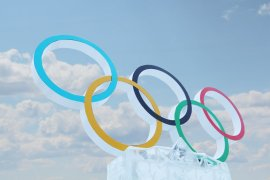 olympics russia olympic