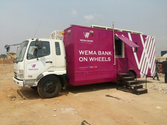 mobile-truck2